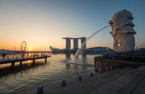 pixabay singapore